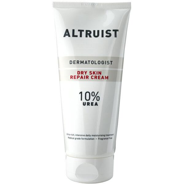 Altruist Dry Skin