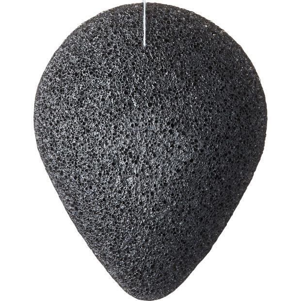 Purito Burete konjac cu charcoal
