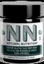 NN-crema-antiage-cu-argan-si-acid-hialuronic