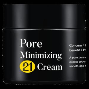 TIAM-Pore-Minimizing-21-Cream