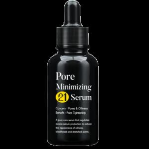 TIAM-Pore-Minimizing-21-Serum