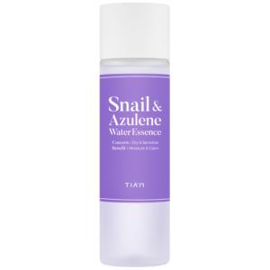 TIAM-Snail_Azulene-Water-Essence
