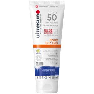 Ultrasun_gel_protectie_solara_SPF50_conditii_extreme