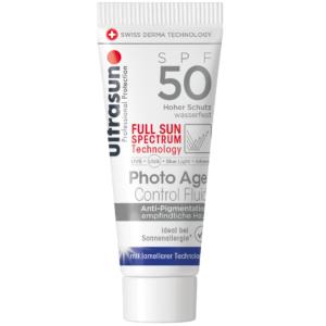 ULTRASUN-fluid-protectie-solara-antipigmentare-SPF50