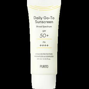 Daily-Go-To-Sunscreen-new-Purito
